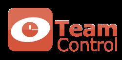 TeamControl